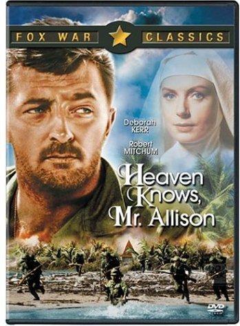 Heaven Knows Mr. Allison - Default