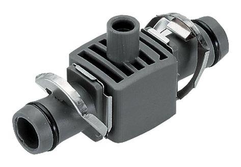 GARDENA Micro-Drip-System L-Stück 08382-20