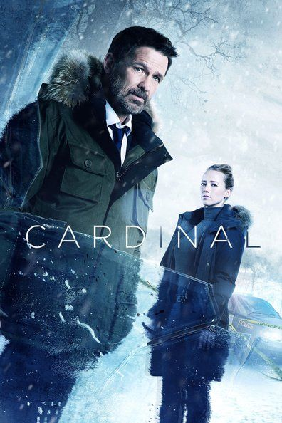 Detective John Cardinal Attempts To Uncover The Mystery Of What Happened To The Missing 13 Year Old Girl Whos Tv Series To Watch Tv Series British Tv Mysteries