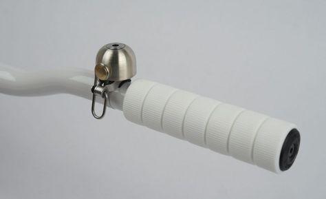 Spurcycle Ringer