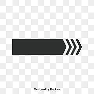 Ppt Design Vector Black Arrow Icon Design Black Arrow Design Icon Png Transparent Clipart Image And Psd File For Free Download Ppt Design Poster Background Design Graphic Design Background Templates