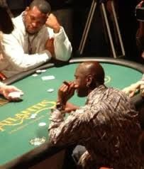 Michael jordan gambling stratospere hotel casino and tower