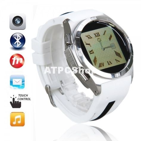 Tw918-watch-phone-16-touch-screen-240240-with-bluetooth-wap-20-white-wristbands_nologo_600x600_marked