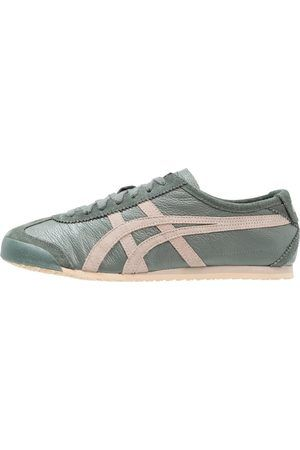onitsuka tiger mexico 66 dark forest ultimate 2017