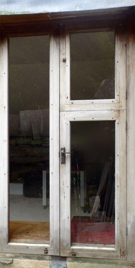 Pin By Jennie Jonatan On Doors And Windows Decor Home Decor