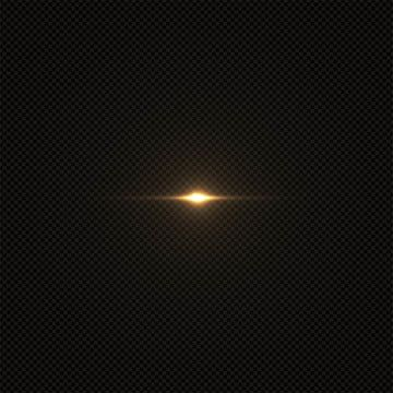 Starburst Sun Ray Light Glow Lens Flare Effects Yellow Laser Motion Png Transparent Clipart Image And Psd File For Free Download Lens Flare Effect Lens Flare Sky Textures