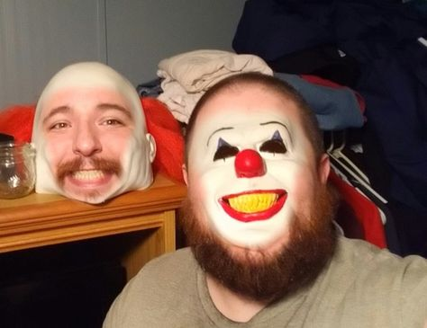 cffa9d4ac98f723ddaef57a1d0dc68c2 meme list face swaps these horrible face swaps will keep you awake at night lulz,Meme List Face