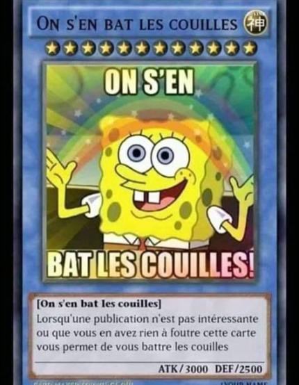 On S En Bas Les Couilles : couilles, Super, Ideas, Funny, Humor, Christmas, Memes, Funny,, Humor,