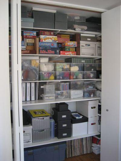 27 Best Archive Storage Ideas Archive Storage Storage Locker Storage