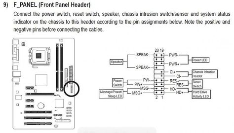 cffcb9a2452e99ead29aa7e499bfcadd logitech x 240 wiring diagram logitech speaker system 240 x  at bakdesigns.co