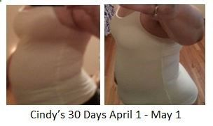 Does juice plus really help you lose weight