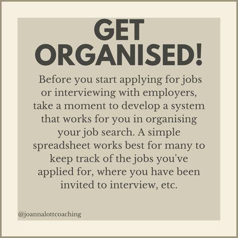 #career #advice #quotes #dreamcareer #selfdevelopment #careeradvice #workfromhome #workoutmotivation #careeradvice #tips