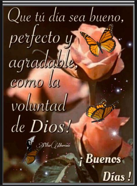 Feliz Cumpleaños  Hija, el Amor de Dios  Te Bendiga y te Guarde  Y en su Voluntad te regale Muchos años de Vida con  Mucha Salud, Amor y Prosperidad