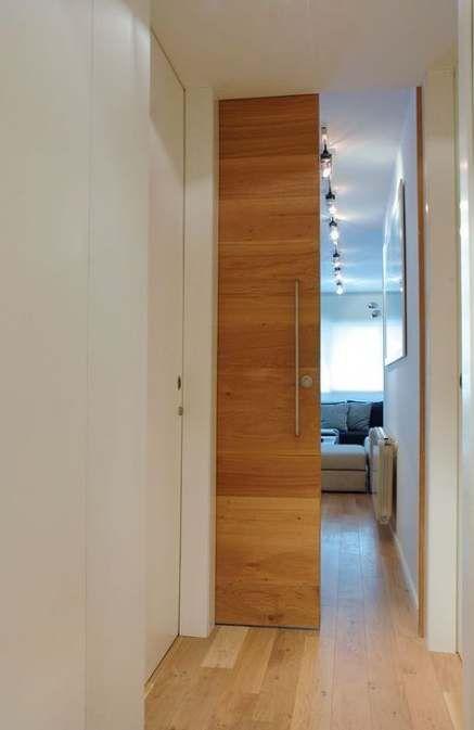 Modern Pocket Door Ideas 51 Ideas Pocket Doors Bathroom Sliding Door Design Door Design Interior