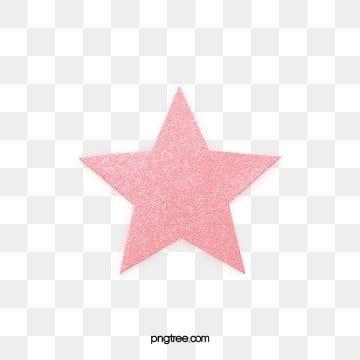 Yellow Barn Star Art Star Gold Star Transparent Background Png Clipart Clip Art Transparent Background Star Art