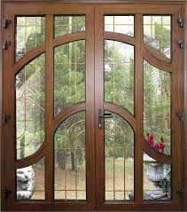 Image Result For Sri Lankan House Window Designs House Window Design Indian Window Design Minimalist Window