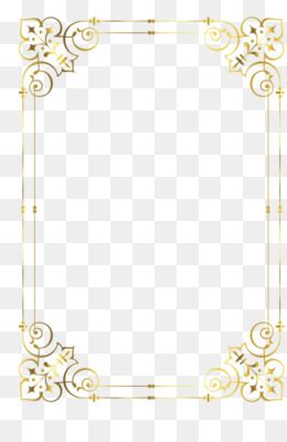 Photo Frame Png Photo Frame Transparent Clipart Free Download The Colored Aristocracy Of St Louis Wedding Inv Gold Picture Frames Frame Clipart Gold Frame