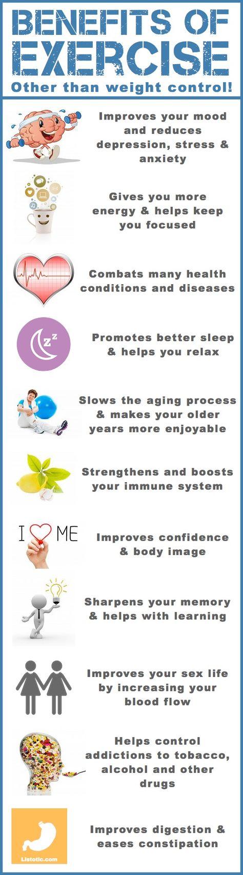 21 Inspirational Tips
