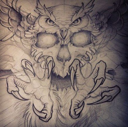 68 Ideas Tattoo Designs Men Drawings Dads For 2019 Designs Drawings Ideas Tattoo New In 2020 Owl Tattoo Drawings Chest Tattoo Drawings Tattoo Designs Men