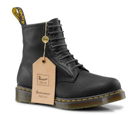 Life Stiefel bieten alle eine wir Für For Schuhe und thQrdxsC