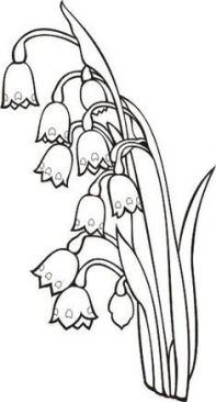 Embroidery Designs Flowers Coloring Pages 41 Ideas Flowers