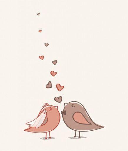 Wedding Invitations Free Cute Ideas 53 New Ideas Bride And Groom Cartoon Wedding Illustration Happy Wedding Day