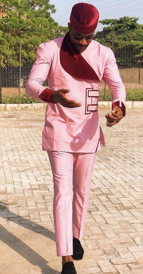 Diaspora Maurice | Awalebiz Marketplace