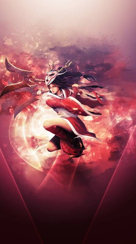 The Best League Of Legends Phone Backgrounds Phone Backgrounds Cool Backgrounds Cute Backgrounds Lol iphone wallpaper hd