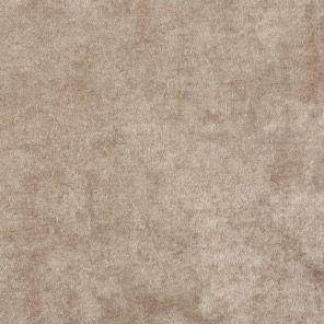 Image Result For Velvet Beige Texture Velvet Textures Texture
