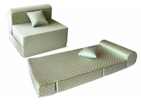 White Leather Sofa Budget Sofa Bed Syntex Foam u Mandaue Foam interior Pinterest Budgeting Playrooms and Kids rooms