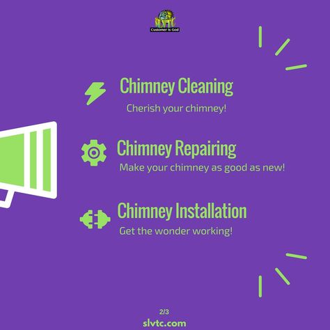 Home Appliance Repair Services in Bangalore