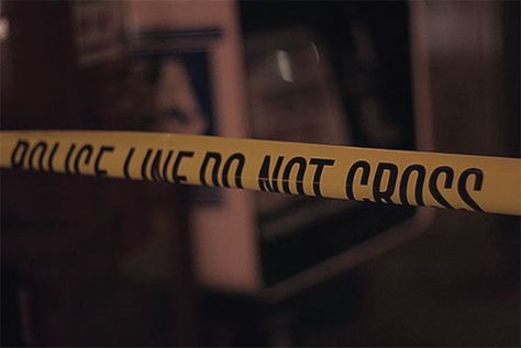 What Happens After a Murder Takes Place in Your House Detective Aesthetic, Character Aesthetic, My Character, Jm Barrie, Le Cri, Criminal Minds, Criminal Justice, The Villain, Romance