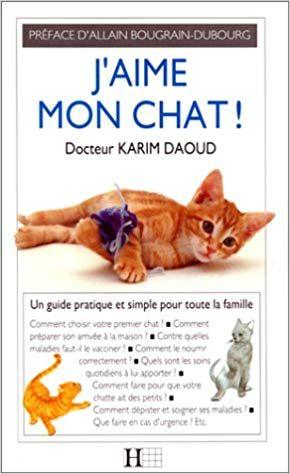 J Aime Lire Pdf Gratuit : gratuit, J'aime, Ligne, Gratuit, Books, Online,, Download, Ebooks,, Ebooks