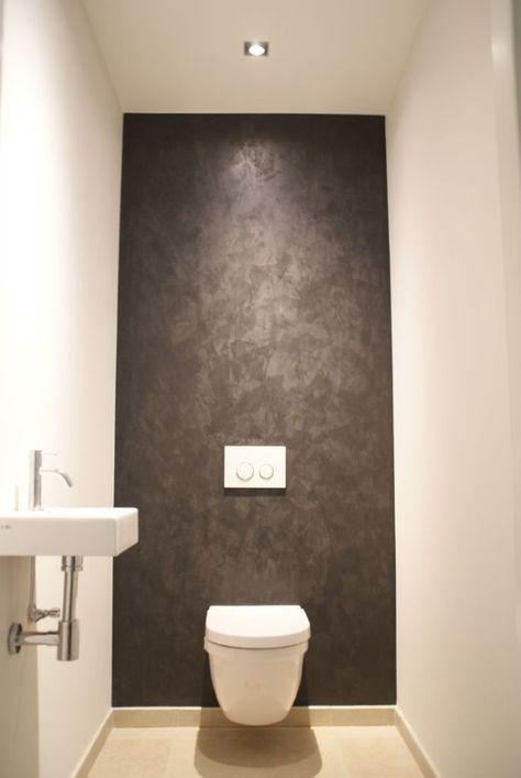 Spezielle Wasserfeste Farbe Fur Kleine Badezimmer Ideen Mit