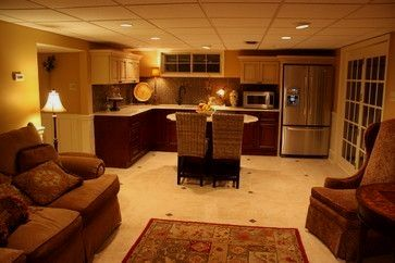 Basement Ideas Basement Layout Basement Remodeling Basement Kitchen