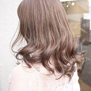 小野 大輔さんのヘアスナップ ヘアスタイリング 髪型 ヘア アイディア