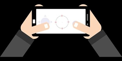 19 Game Petualangan Android Offline Terbaik Petualangan Gemini Aplikasi
