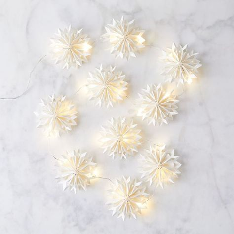 47 Modern Diy String Light Design Ideas That You Need To Have