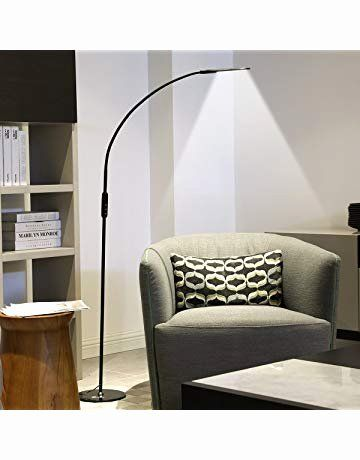 25++ Floor lamp living room ideas ideas