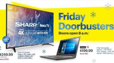Walmart Is Getting Rid Of Greeters Worrying The Disabled Wgn Tv Black Friday Ads Black Friday Walmart