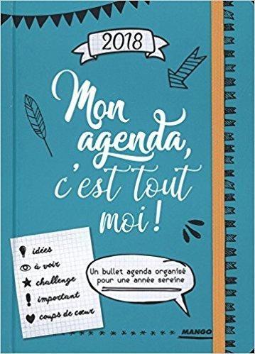 Telecharger C'est Tout Pour Moi Gratuit : telecharger, c'est, gratuit, Télécharger, Agenda,, C'est, Gratuit, Kindle, Books,, Ebook