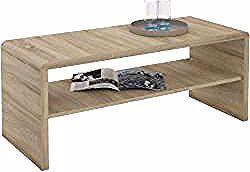 Tv Lowboards Fernsehtische In 2020 Home Decor Furniture Decor