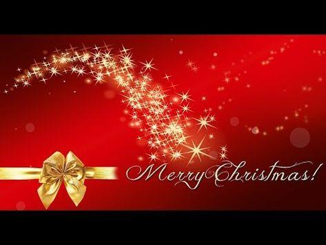 Youtube Frasi Auguri Di Natale.Pinterest Pinterest