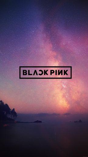 Download Blackpink Wallpaper Galaxy Cikimm Com Wallpaper Blackpink Lisa Blackpink Wallpaper Black Pink Kpop Background galaxy black pink wallpaper