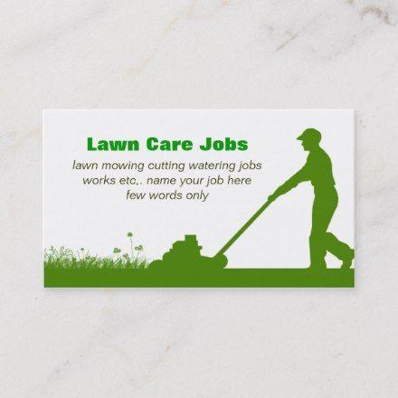 Pin En Servicio De Jardineria