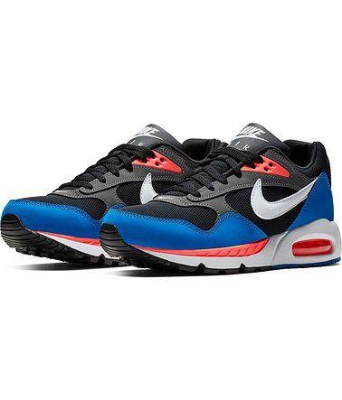 Sneaker »Wmns Air Max Correlate« | Nike sportbekleidung