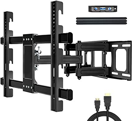 How To Remove Tv From Swivel Wall Mount