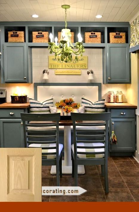 Kitchen Renovation Ideas Painted Cabinets Smallkitchenremodeling Kitchentrends Contemporary Kitchen Remodel Diy Kitchen Remodel Kitchen Remodel Small