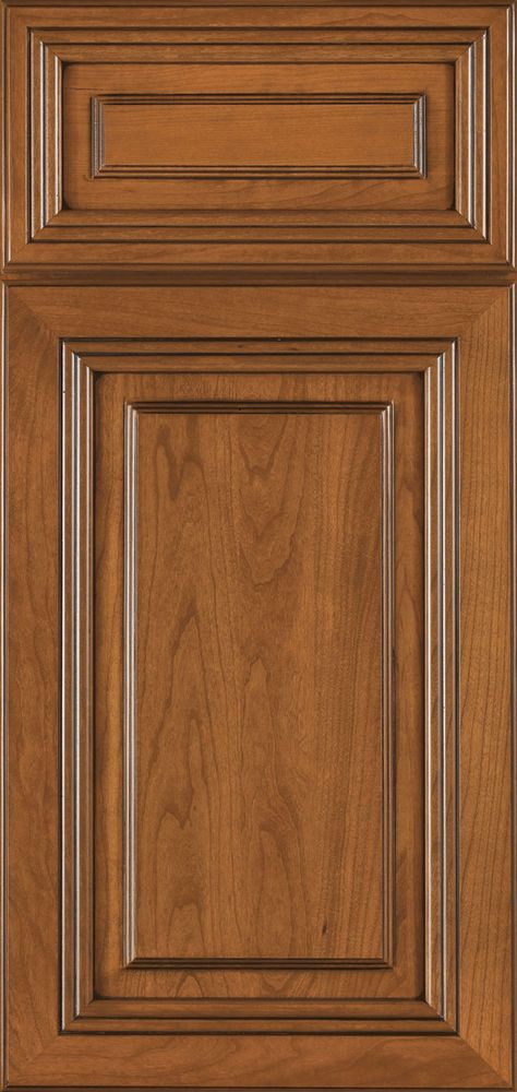 Cabinet Door Styles Gallery Custom Cabinetry Omegacabinetry Com With Images Cabinet Door Styles Kitchen Cabinets Fronts Classic Cabinets