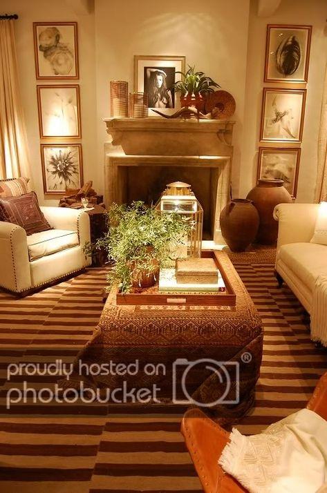 List of Pinterest ralph lauren home decor french images   ralph ... 806730eddc5
